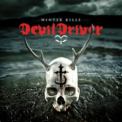 DevilDriver - Winter Kills (2013)