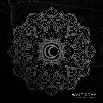 Wait for the Day - The Losing Sight Collection (2019)