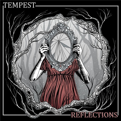 Tempest - Reflections (2019)
