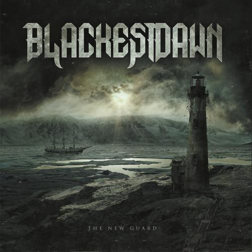 Blackest Dawn – The New Guard (2019)