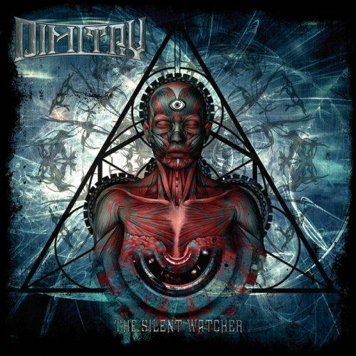 Dimitry - The Silent Watcher (2018)