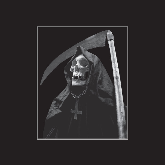 Death Worship - End Times (2019)