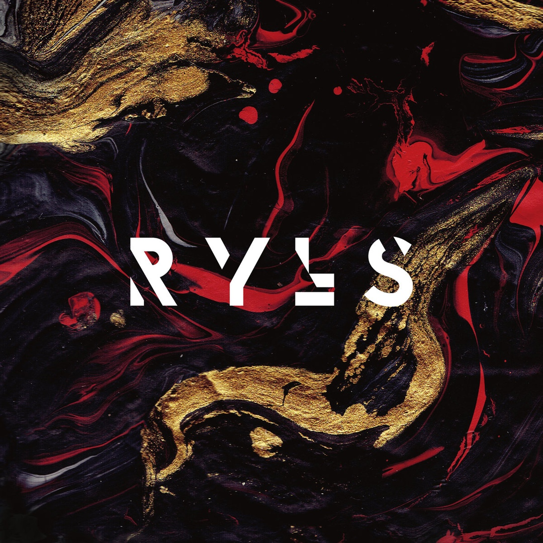 RYLS – Live: Love: Lose [EP] (2019)