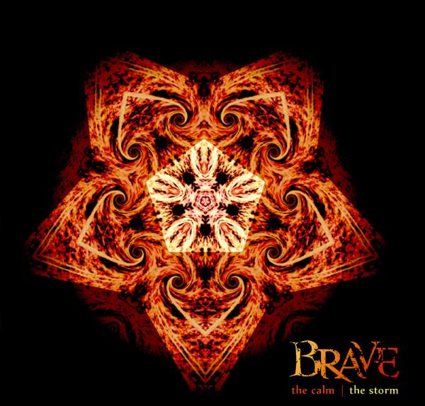 Brave - The Brave | The Storm (2019)