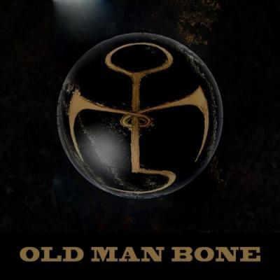 Old Man Bone - Old Man Bone (2019)