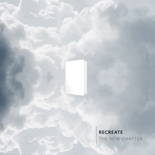 Recreate - The New Chapter (2019)
