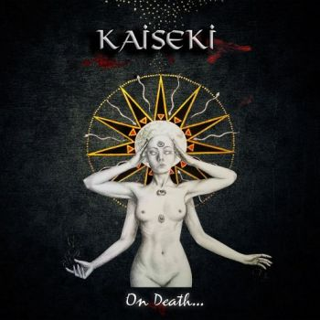 Kaiseki - On Death (2019)