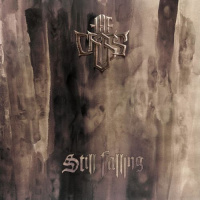 The Cross - Still Falling [ep] (2019)
