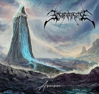 Incandescence - Ascension (2019)