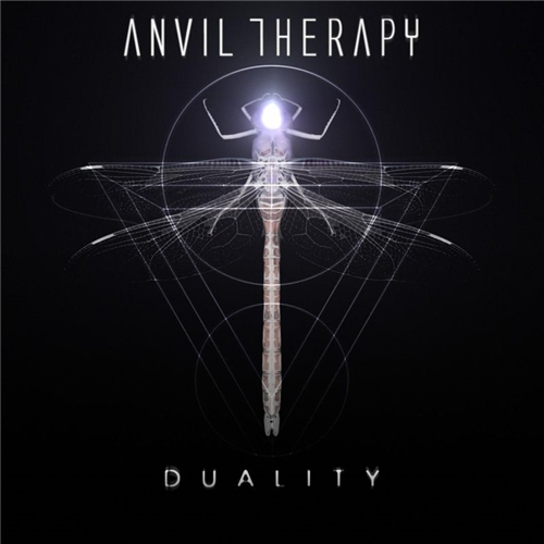 Anvil Therapy - Duality (2019)