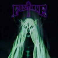 Fuzzthrone - Fuzzthrone [ep] (2019)