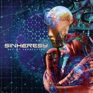 SinHeresY - Out of Connection (2019)