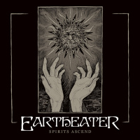 Eartheater - Spirit Ascend (2019)