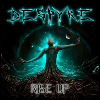 Despyre - Rise Up (2019)