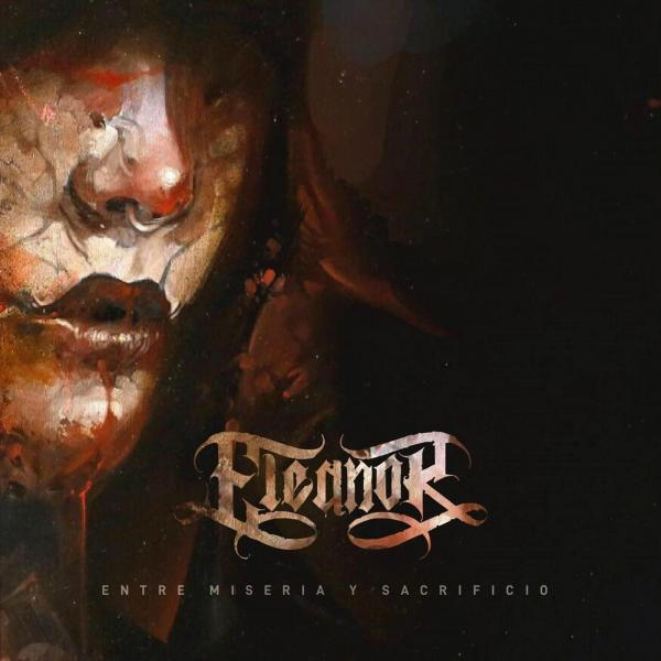 Eleanor - Entre Miseria Y Sacrificio (2019)