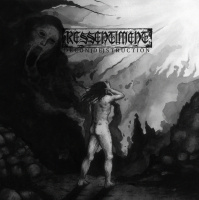 Ressentiment - Decon​(​de​)​struction [ep] (2019)
