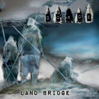 Gorge - Land Bridge (2019)