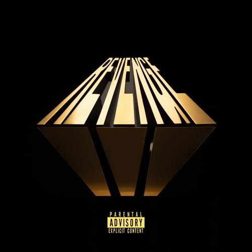 Dreamville & J. Cole - Revenge Of The Dreamers III - 2019