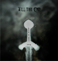 Till The End - Code Of Blood (2019)