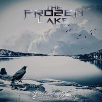 The Frozen Lake - Ghosts Of Our Time (2019)
