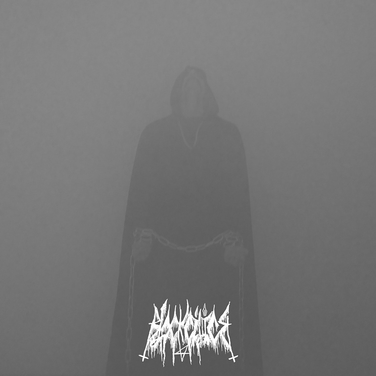 Black Cilice - Transfixion of Spirits (2019)