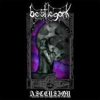 Beetlegork - Ascension (2019)