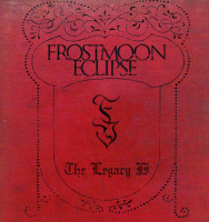Frostmoon Eclipse - The Legacy II [compilation] (2019)