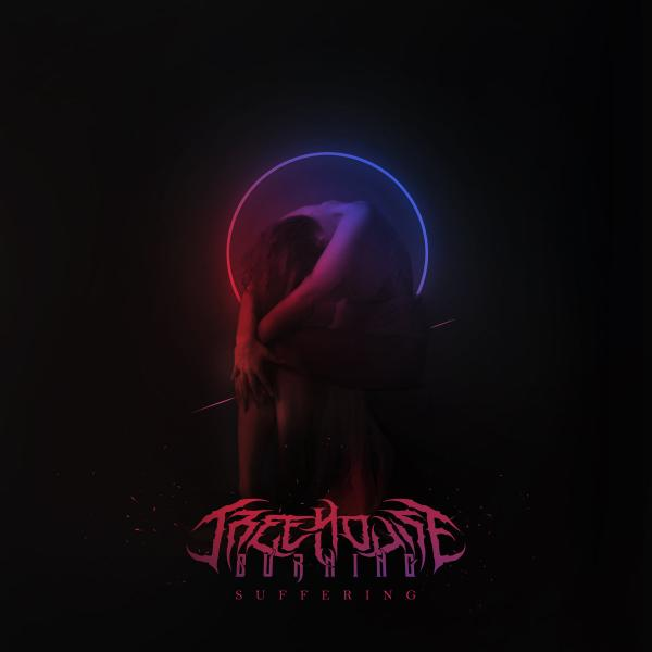 Treehouse Burning - Suffering [EP] (2019)