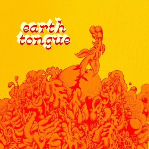 Earth Tongue - Floating Being (2019)
