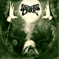 Shepherds Crook - Carved In Smoke [ep] (2019)