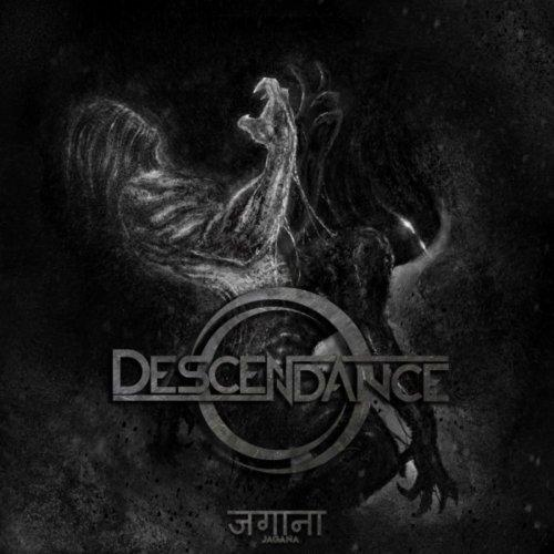 Descendance - Jagana (2019)