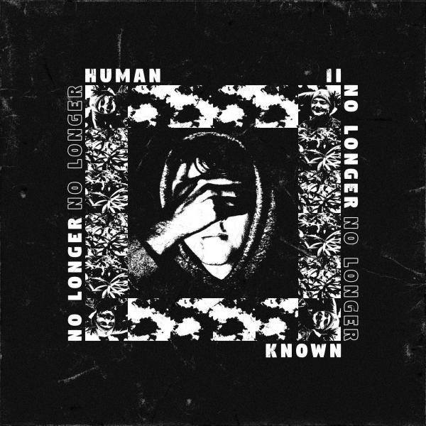 Our Common Collapse - No Longer Human Or Known [EP] (2019)