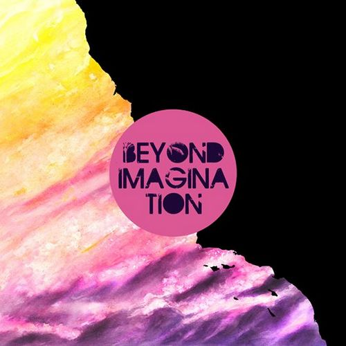 Beyond Imagination - Beyond Imagination (2019)