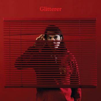 Glitterer - Looking Through the Shades (2019)