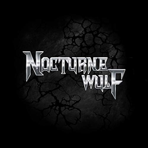 Nocturne Wulf - NW (2019)