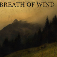 Breath Of Wind - Magic Of Nature (2019)