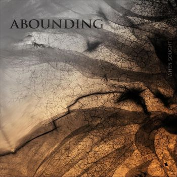 Abounding - When Sought (2019)