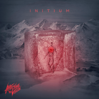 Attacking The Vision - Initium (2019)