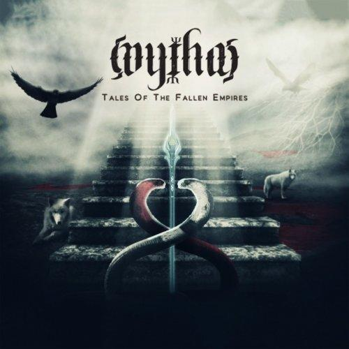 Mythos - Tales of the Fallen Empires (2019)