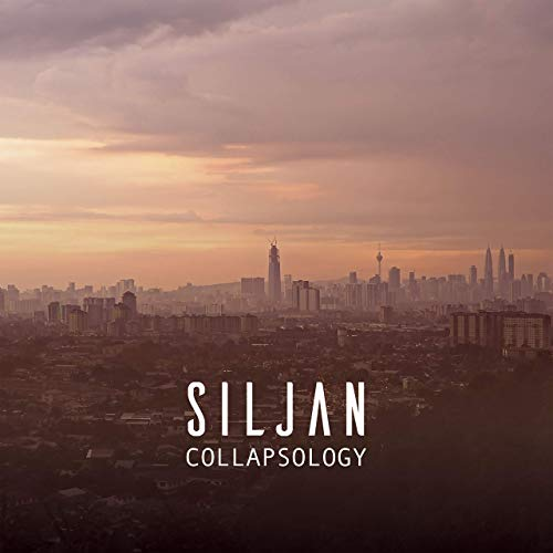 Siljan - Collapsology (2019)