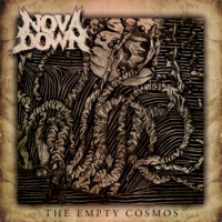 Novadown - The Empty Cosmos (2019)