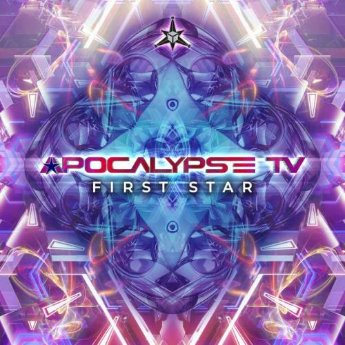 Apocalypse Tv - First Star (2019)