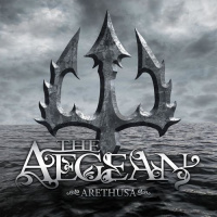 The Aegean - Arethusa [ep] (2019)